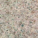 granite Almond Mauve G611 (Hubei Red)