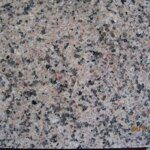 granite China Rosa Beta