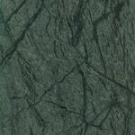 marble India Green