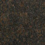 granite Tan Brown